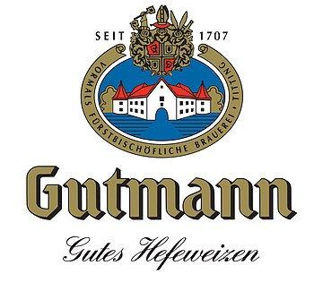 7614175_brauerei-gutmann-logo