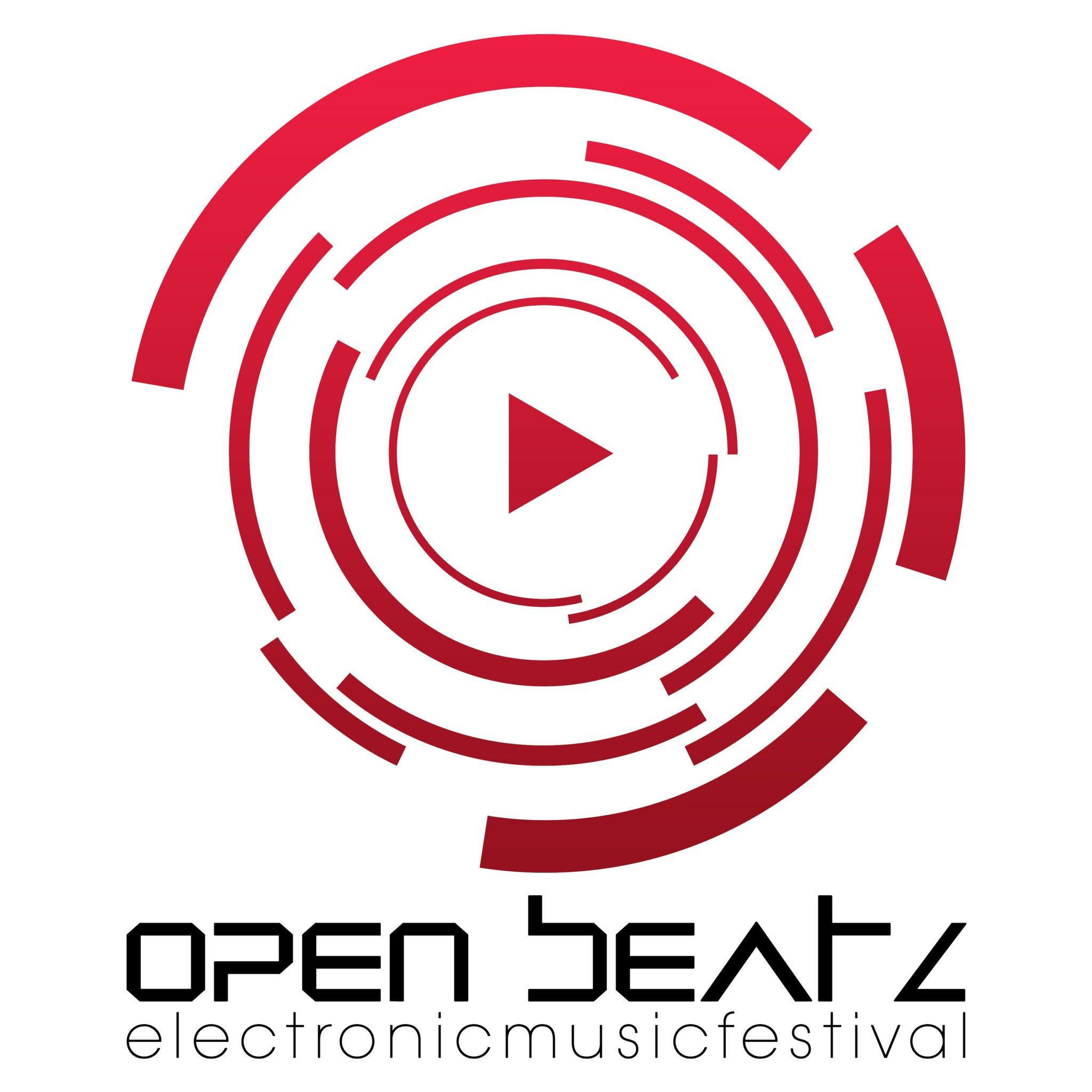 OPEN-BEATZ-Logo