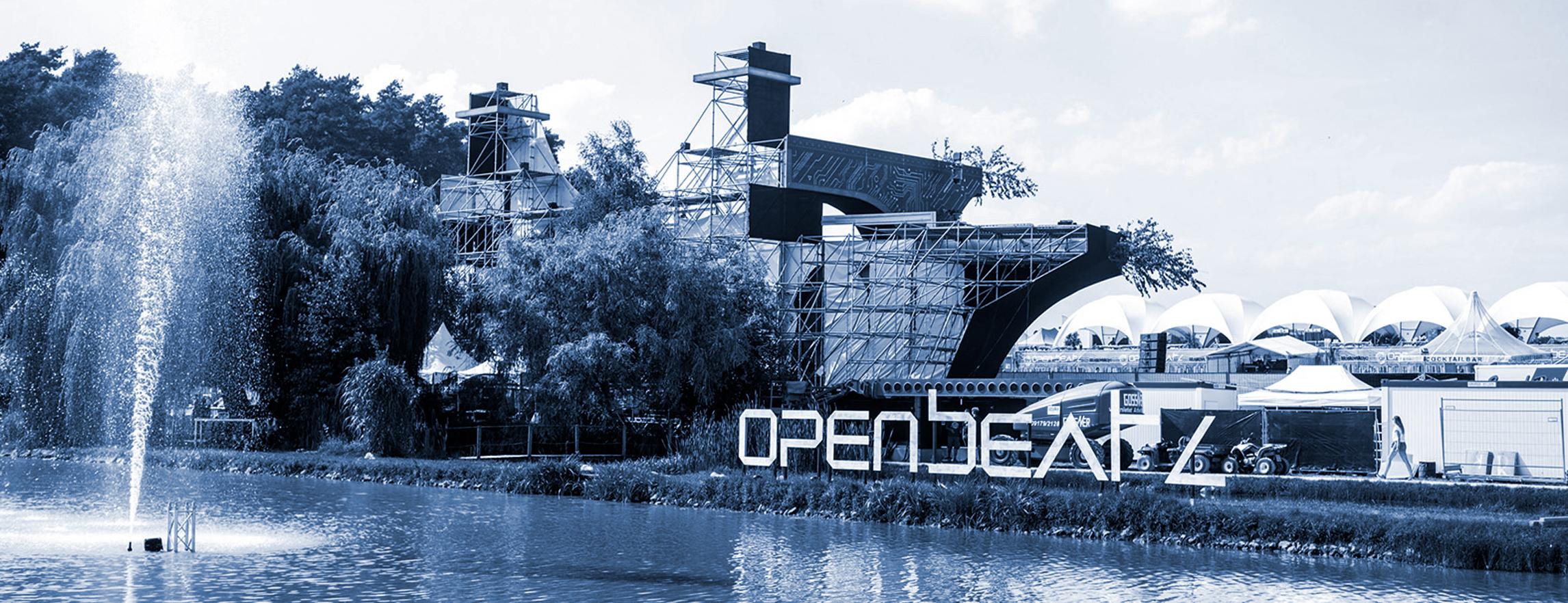EMPIRE_Referenzen_Open Beatz