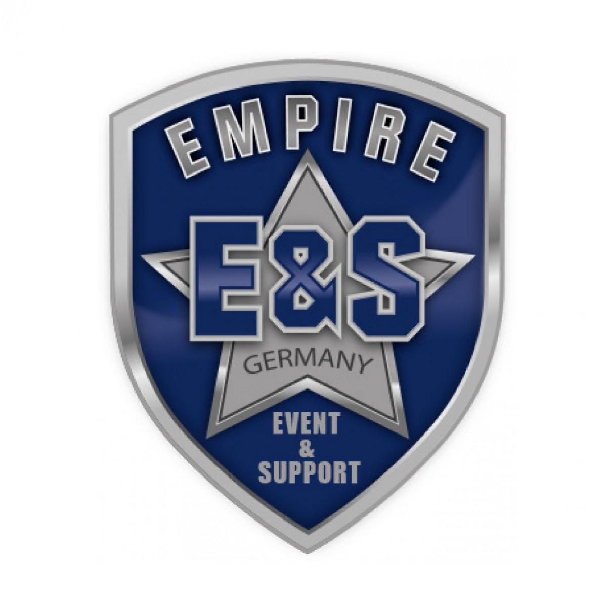Empire Event & Support_Logo